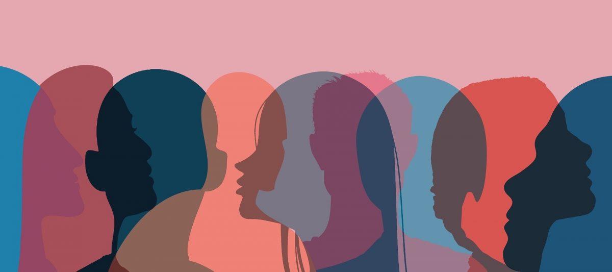 «Analizando el protocolo de juzgamiento desde una perspectiva de género» (VIDEO) – Paola Andrea Arias Mendieta (Bolivia)